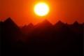 الكرة الأرضية اليوم في أبعد نقطة عن الشمس