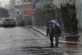 الأجواء الكانونية والأمطار تعود الى البلاد بعد منتصف الأسبوع بمشيئة الله