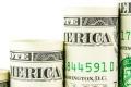 مَن أغنى رجل في إفريقيا؟ تراجع أعداد المليارديرات.. وأثرياء مصر الرابح الأكبر في 2016