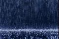 مصحوب بأمطار على كافة المناطق....مُنخفض جوي يضرب البلاد السبت
