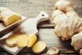 8 أطعمة تساعد في تحسين عملية الهضم
