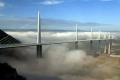 شاهدوا أجمل 10 جسور في العالم