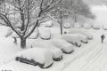 سماكة الثلوج تجاوزت اربع أمتارفي بعض المناطق... مصرع 56 شخصا بسبب الثلوج في اليابان