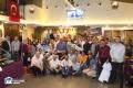 مجموعة مسلماني تُقيم حفل إفطار لشركائها التجار والموظفين