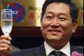 قصة الملياردير الصيني الذي خسر ثروته في 90 دقيقة