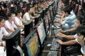 قانون صينى يحظر على مستخدمى الإنترنت الحديث فى السياسة