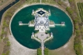 قلعه ضخمة بناها مهندس معماري في مدينة ميامي الامريكية