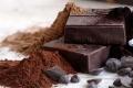الشوكولاته بين الحقيقة والخيال