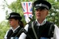 بريطانيا تفعل تقنية التعرف على الوجه لاعتقال المشتبهين