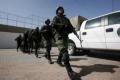 وفاة ضابط في الأمن الوطني بمعسكر في جنين