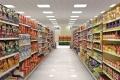 5 نصائح للتوفير عند التسوق في السوبرماركت