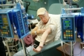 10 علامات للسرطان يتجاهلها عادة معظم الناس