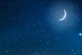لهذا السبب.. رمضان يوم السبت ورؤية الهلال قبل الجمعة مستحيلة في جميع الدول الإسلامية