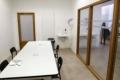 200 مدمن يومياً في أول قاعة مخدرات فرنسية!