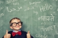 أسهل اللغات وأصعبها من ناحية التعلم