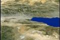 يمتد بين أثيوبيا وشمال لبنان .. صدع البحر الميت .. الأشد فتكا في الشرق الأوسط
