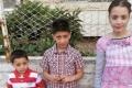 """مأساة الفلسطيني يحيى البرغوثي في النرويج.. """"اقتلعوا أولادي مني"""""""
