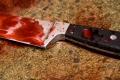 شاب يقتل شقيقته طعنا في غزة
