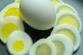 البيض اكثر خطورة من التدخين معلومة جديدة تعرف عليه