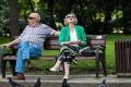 منظمة الصحة العالمية: موسكو في الصدارة بمتوسط الأعمار
