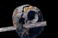 اكتشاف كويكب قيمته 10 آلاف كوادريليون دولار