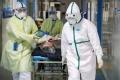 أرقام مرعبة من معارض صيني: 50 الف وفاة و مليون نصف إصابة وحِجر صحي على ...