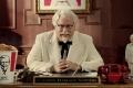 جريمة قتل وراء نجاح KFC، وسر وصفته لا يزال غامضاً.. قصة تأسيس امبراطورية الدجاج المقلي