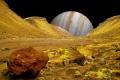 مُخطئ من ظنّ يوماً أن الكون صامت ! اسمعوا الى الأصوات العجيبة التي يصدرها كوكب ...