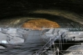 اكتشاف دليل على استخدام الانسان النار قبل مليون سنة