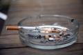 رسميا- وكلاء السجائر يرفعون الاسعار شيقل واحد للعلبة
