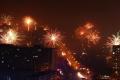 حديثاً: الألعاب النارية تفاقم كارثة التلوث في بكين