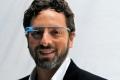 ثروته 32 مليارًا وعمره 43 عامًا... حقائق عن مؤسس جوجل