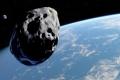 كويكب يهدد الأرض.. وناسا تدرس رداً نووياً