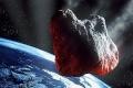 صخرة فضائية ضخمة تقترب من الأرض يوم الثلاثاء القادم