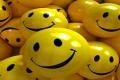 """لهذا السبب تم اختيار 20 مارس """"اليوم العالمي للسعادة"""""""