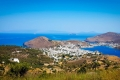 فيديو| تعرّف إلى جزيرة بطمس اليونانية..حيث بدأت نهاية العالم
