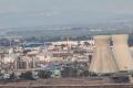 """الحقائق المستورة عن """"القنبلة النووية"""" الموقوتة في حيفا والسيناريوهات الإسرائيلية"""
