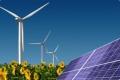 خلال السنوات الثلاث القادمة ستصبح الطاقة المتجددة ثاني أكبر مصدر بعد الفحم لإنتاج الكهرباء عالميا