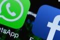 أوروبا تغرّم فيسبوك بـ110 ملايين يورو بسبب واتساب.. والشركة: تصرفنا بحُسن نية