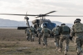 الجيش الأكثر فتكاً في التاريخ لم ينتصر في حروبه.. العيب لديه أم في قادته؟