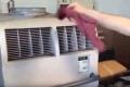 ما خطورة مكيفات الهواء في المكاتب على الصحة؟
