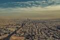 توقعات بتعرض السعودية لأقوى زلزال في السنوات القادمة