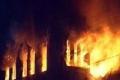 اطفائية نابلس توضح ظروف مصرع المواطن منتصر حجازي حرقاً