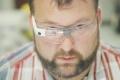 نظارة جوجل تعود إلى الأسواق مستهدفةً العاملين في القطاعات التجارية