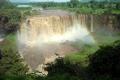 إنجراف تربة مرتفعات إثيوبيا يهدّد مياه مصر والسودان