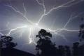 إنتبهوا إلى تطورات الحالة الجوية للساعات والأيام القادمة والفروقات الحرارية الكبيرة!