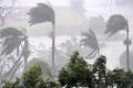 إعصار «إيداي» المدمر يحصد 140 قتيلاً في 3 دول