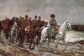 كنز نابليون.. 200 عام بحثا في المكان الخطأ