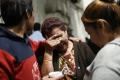 غواتيمالا: مقتل 33 فتاة في حريق بمأوى للقاصرين