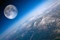 ماذا لو كانت الأرض أكبر من حجمها الحالي بنسبة 50%؟